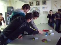 Játékos atomfizika