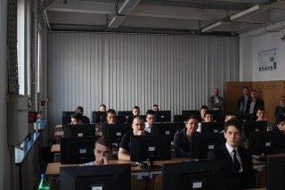 CNC Programozás ésgépkezelés